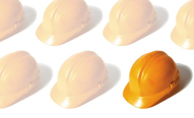 Manutenzione straordinaria a bologna for Interventi di manutenzione straordinaria